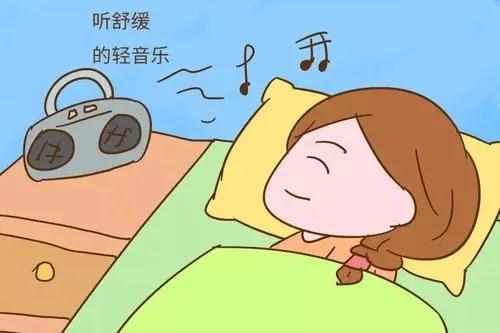 在深圳大浪男性精索静脉曲张危害有哪些
