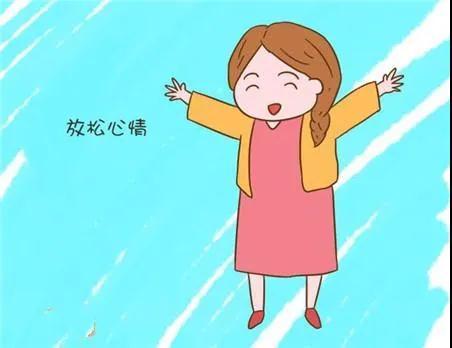 深圳女性患有输卵管不通能治好吗