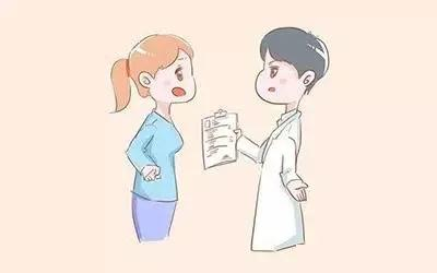 深圳怡康解答女性输卵管不通的原因.jpg