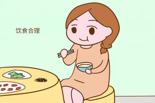深圳罗湖内分泌失调性不孕怎么办.