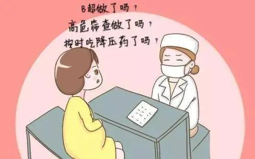 深圳女性排卵障碍的原因是什么