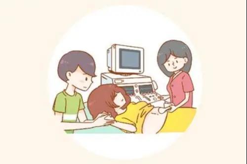 卵巢早衰怎么样才治好的