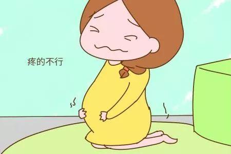 深圳南山哪个医院可以做孕前检查