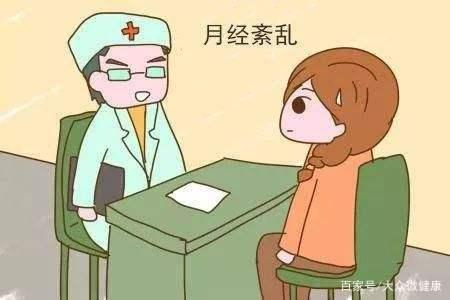 深圳宫颈性不孕检查方法有哪些