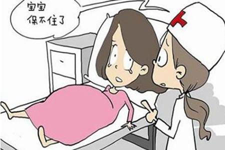 女性对排卵障碍应该做什么检查