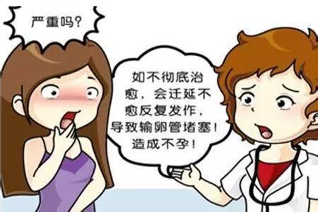 深圳治不孕不育的医院