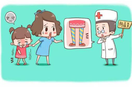 怎么检查输卵管不通准确呢