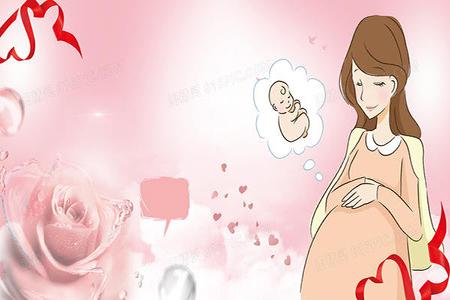 深圳女性花多少钱做输卵管检查