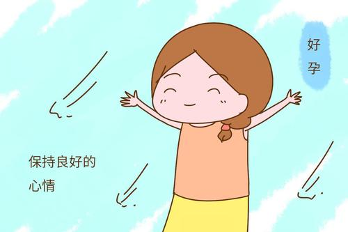 深圳罗湖卵巢性不孕检查项目有哪些有哪些
