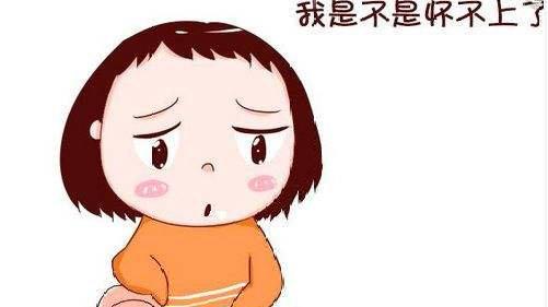 福田检查男性精子的质量要多少钱