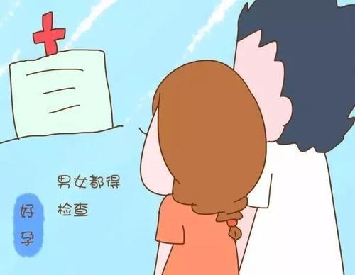 深圳福永附近前列腺增生影响性生活吗