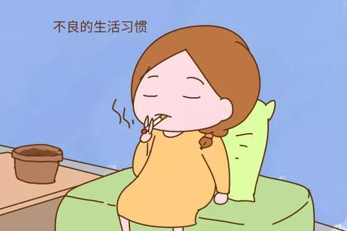 深圳布吉内分泌失调导致的不孕可以治好吗